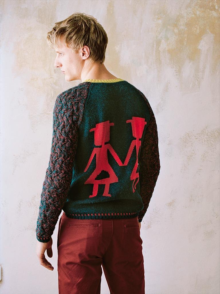 Sweater_Little_Men_2