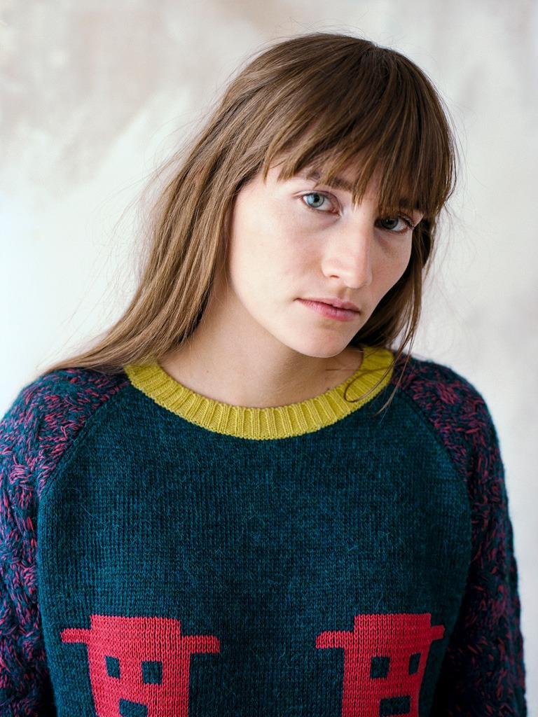 Sweater_Little_Men_4