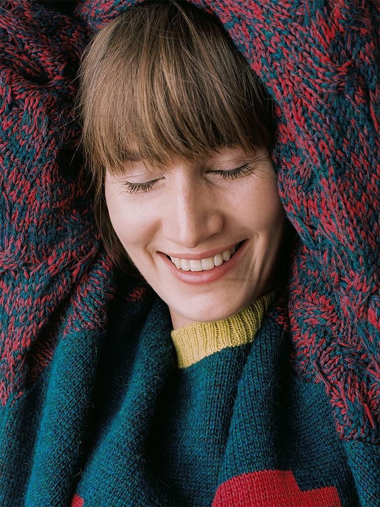 Sweater_Little_Men_6