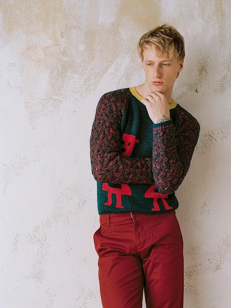 Sweater_Little_Men_8