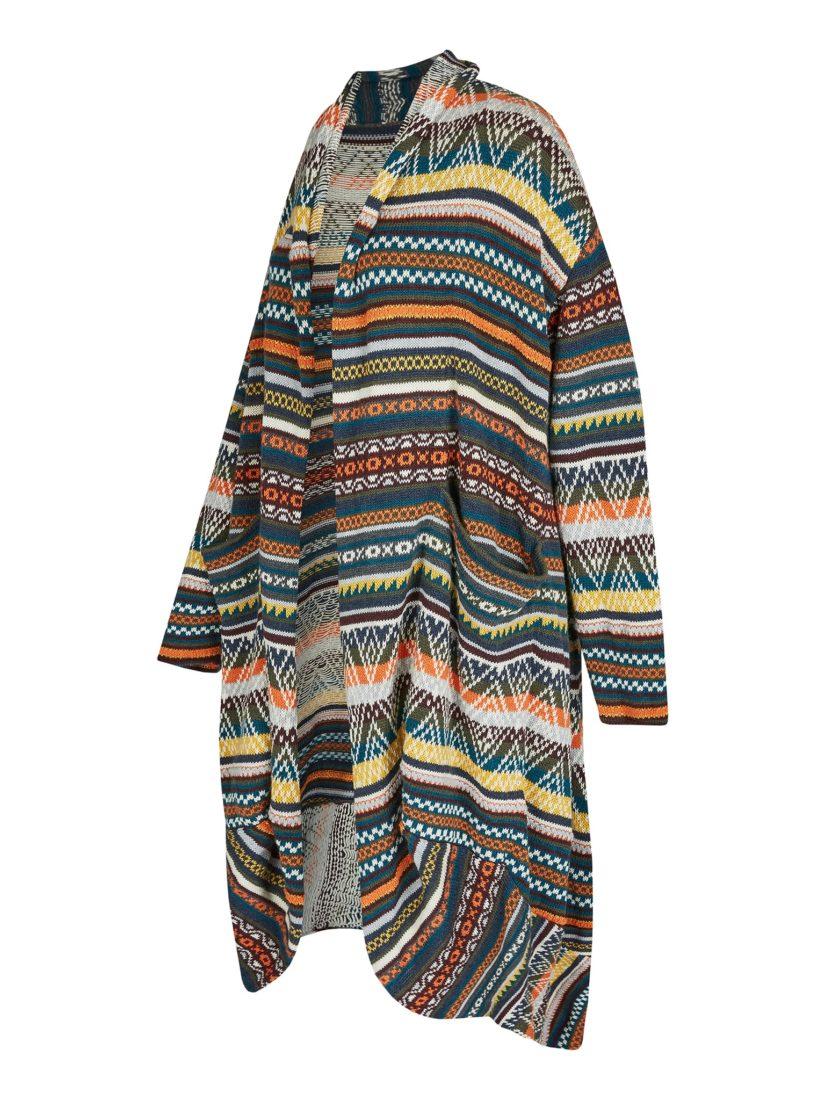 Coat_Cuzco_P_2