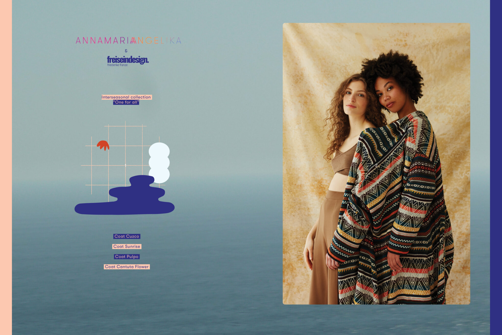 S1B-Lookbook-One-for-All-A-WEB