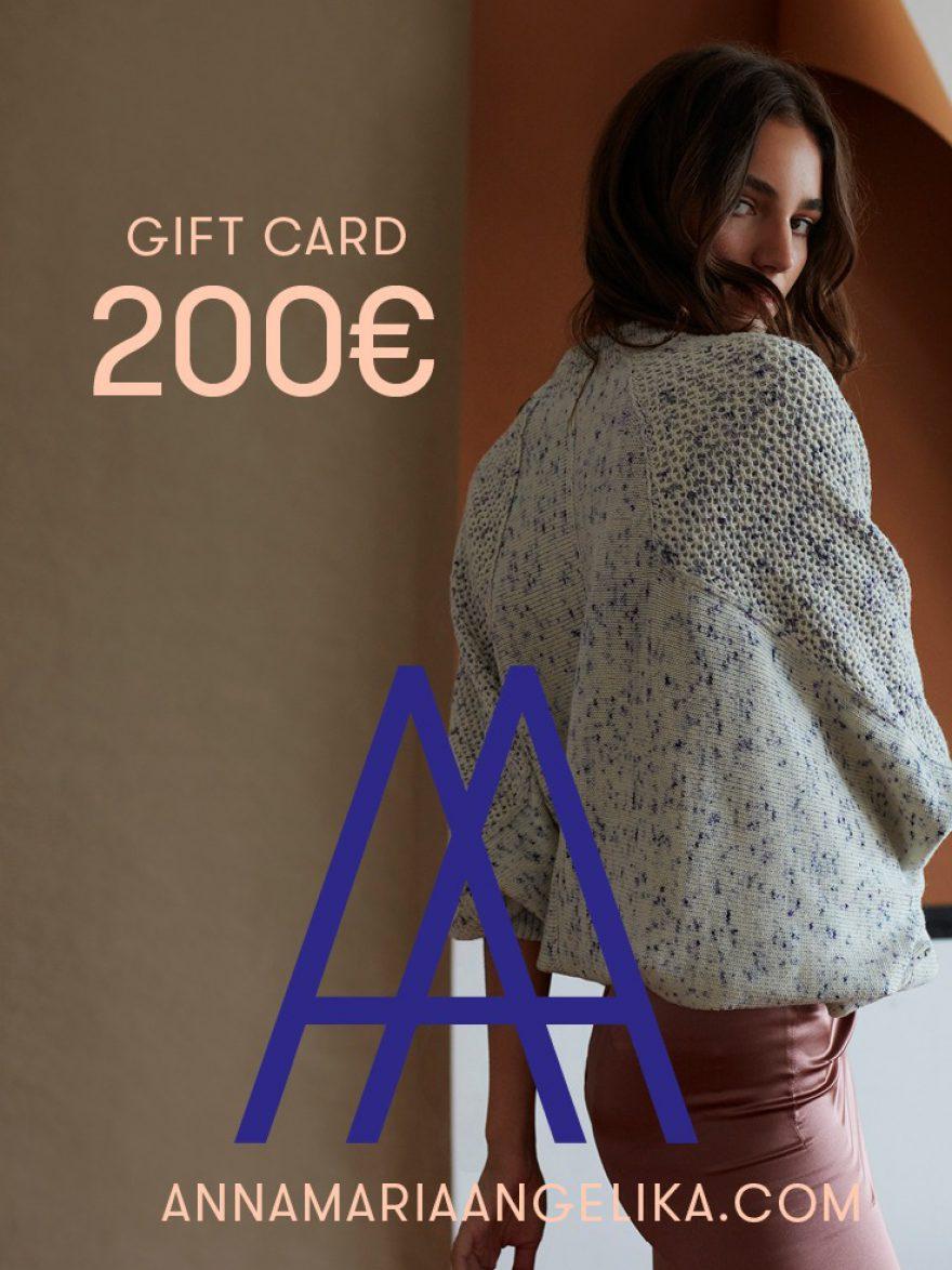 2021-GiftCrads-V01-B3