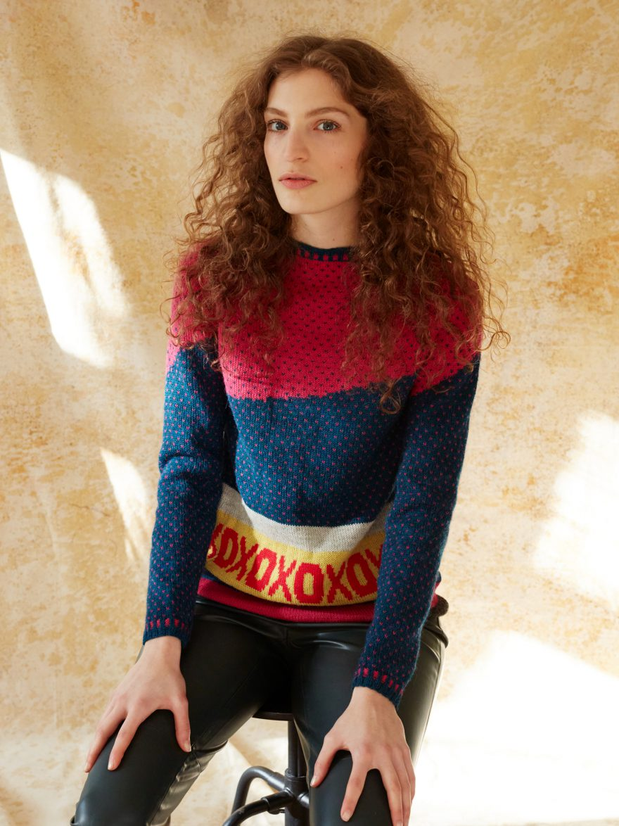 Sweater_Hugs_1