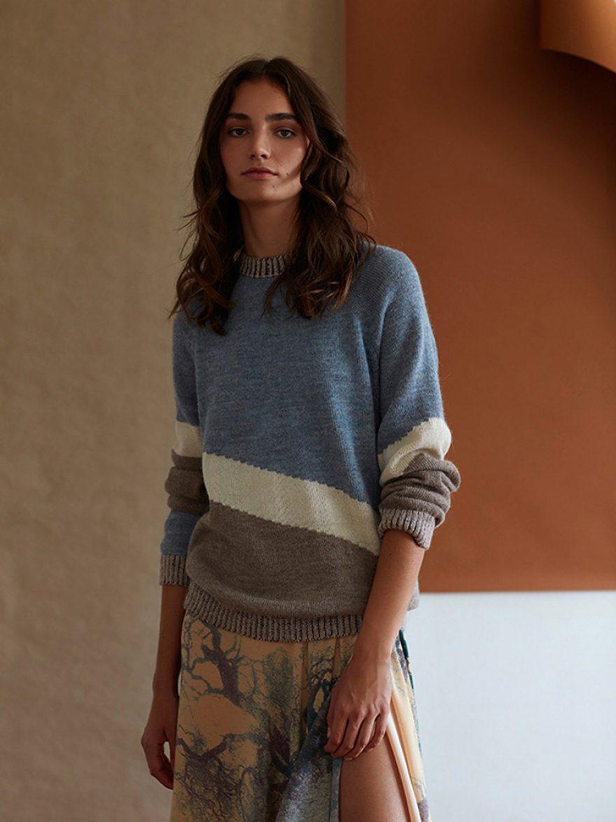 Sweater_Maras_blue_5_web