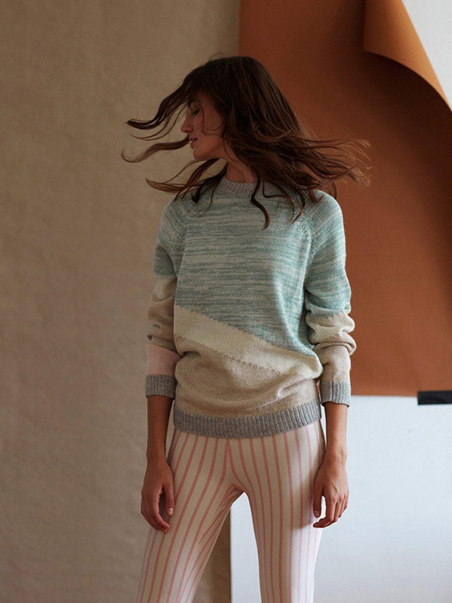 Sweater_Maras_nude_5_AMA