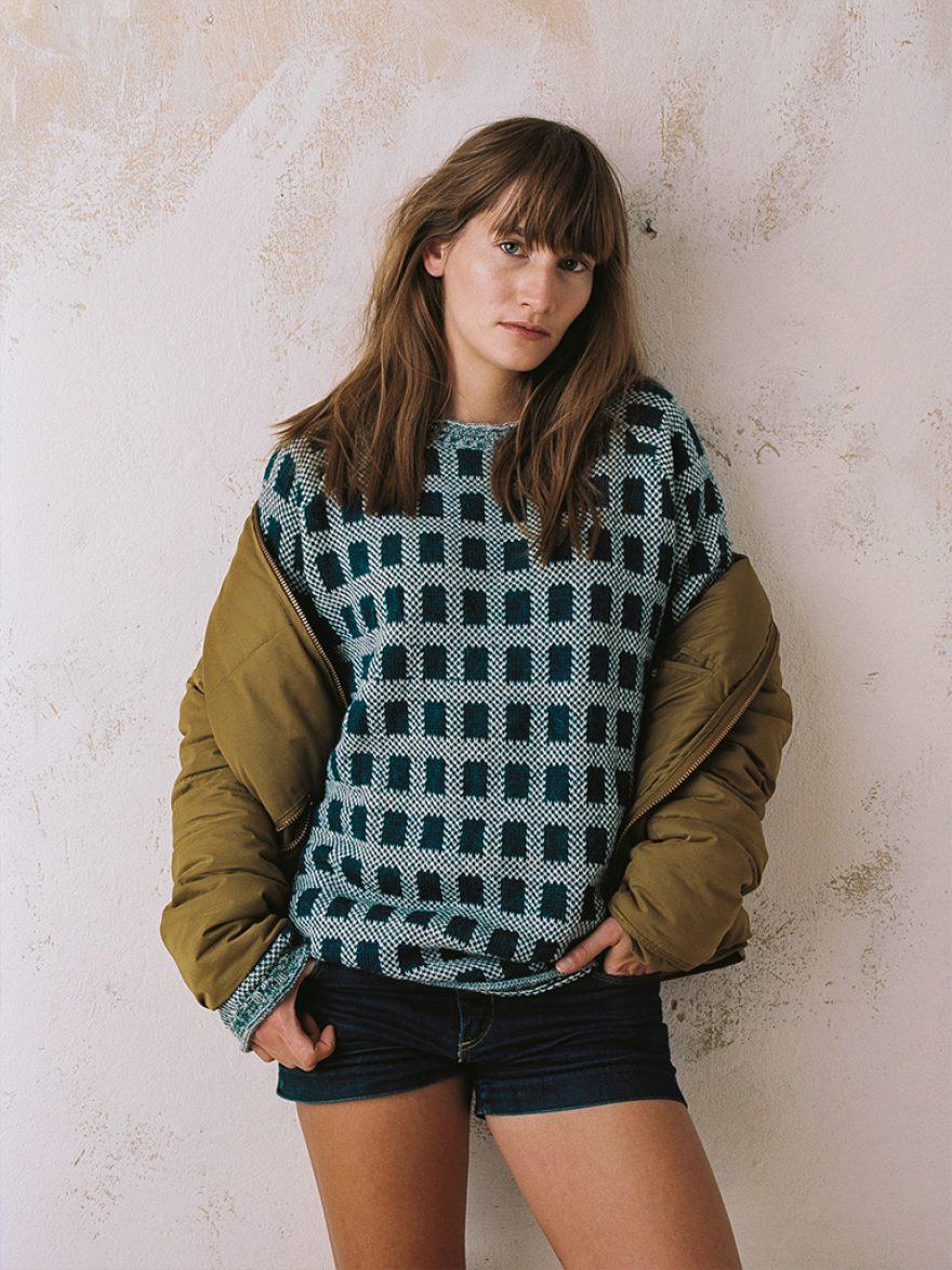 Sweater_Napkini_6